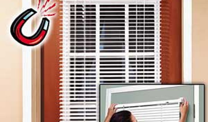how to install mini blinds bracket how to install mini blinds diy and repair guides