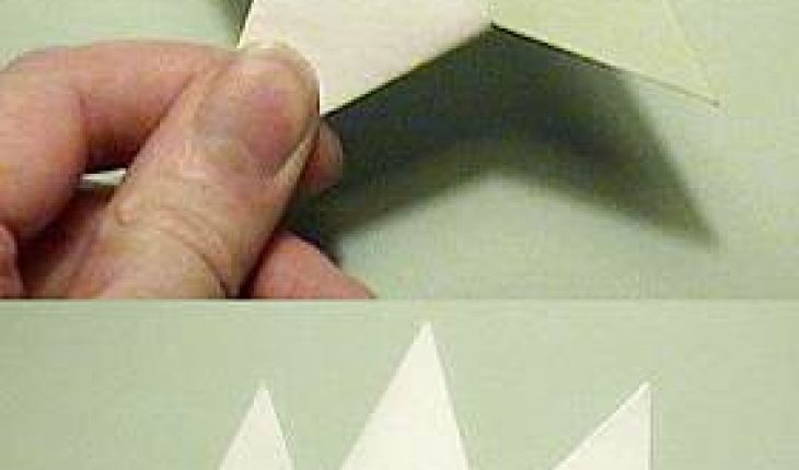 How To Make Origami Weapons Diy And Repair Guides