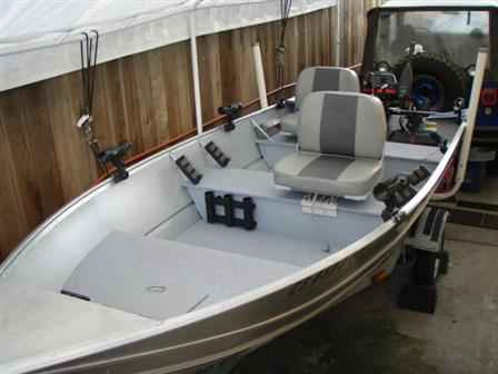 BB Boat Where To Get Do It Yourself Storage