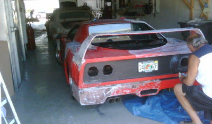 diy auto body repair diy and repair guides rh diyrepairguides com auto body repair instructions car body repair guide