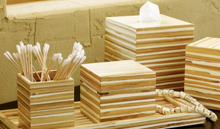 How To Fix Bamboo Furniture Diy And Repair Guides