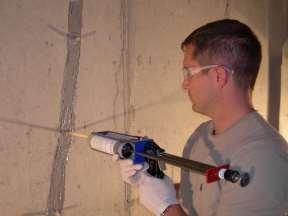 Fix Basement Leaks