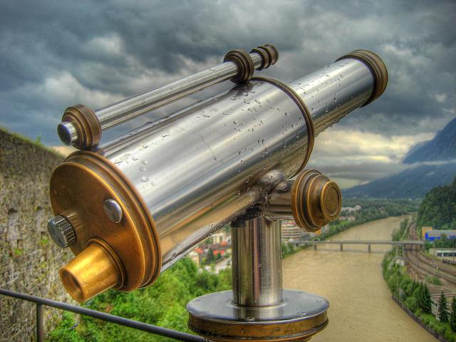 building hubble telescope - photo #33