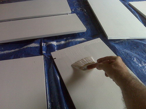Choosing The Right Paint - Painting Your House .info