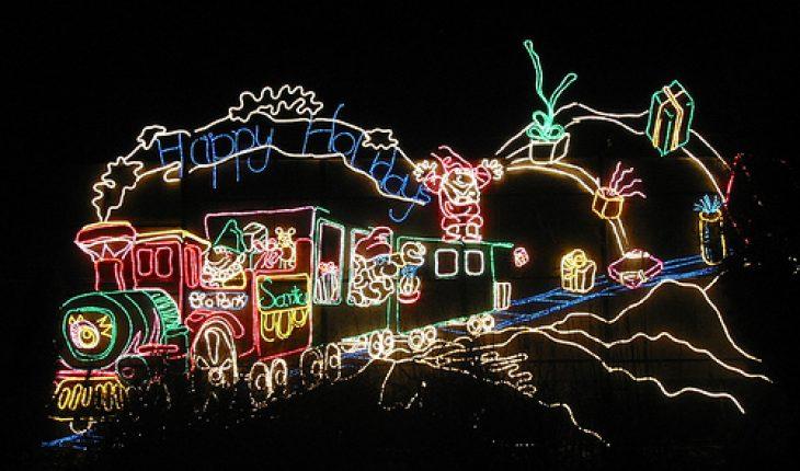 how to fix christmas lights - How To Fix Christmas Lights