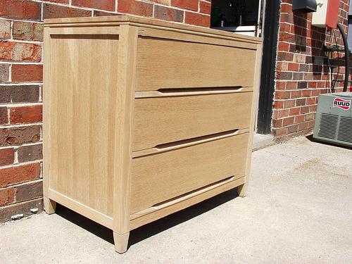 Furniture Refinishing Diy And Repair Guides